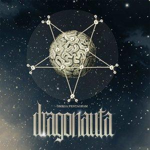 Image for 'Omega Pentagram'