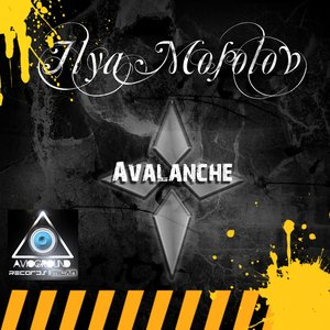 Image for 'Avalanche EP'