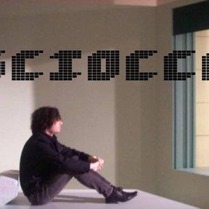 Image for 'SCIOCCO'