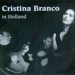 Immagine per 'in Holland'