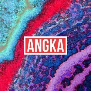 Image for 'ANGKA'