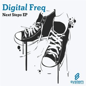 Image for 'Next Steps EP'