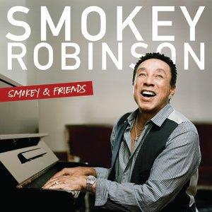 Image pour 'Smokey & Friends'