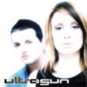 Image for 'Ultrasun'