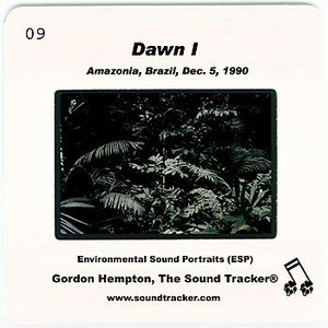 Image for 'Dawn I'