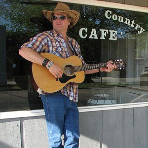 Image for 'Country Cafe'
