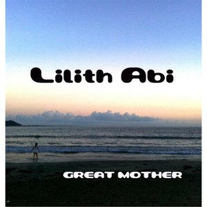 Imagem de 'Great Mother'