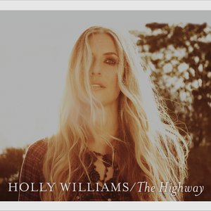 Image for 'Holly Williams: Introduction'