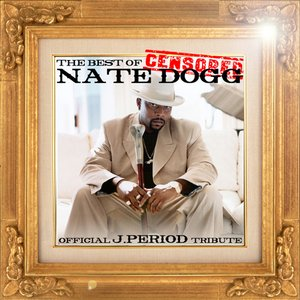 Image for 'J.Period & Nate Dogg'