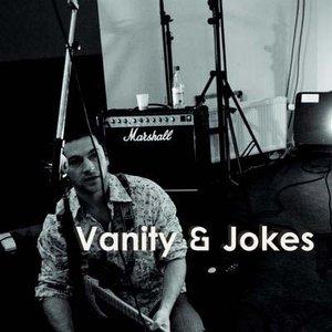 Image for 'Vanity & Jokes'