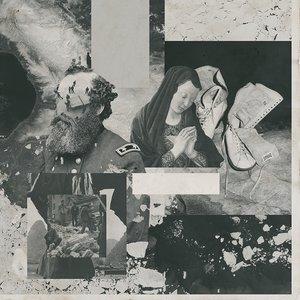Image for 'Dasani Goddess Americana'
