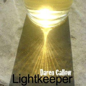Image for 'Lightkeeper'