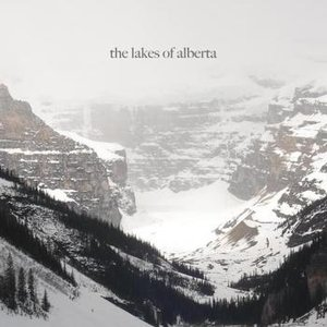 Image for 'The Lakes Of Alberta'