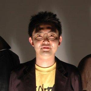 Image pour '向井秀徳'