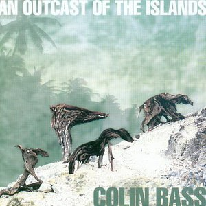 Image for 'Outcast of the Islands'
