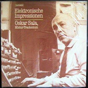 Imagem de 'Elektronische Impressionen'