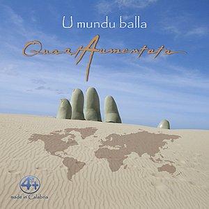 Image for 'Bella Balla'