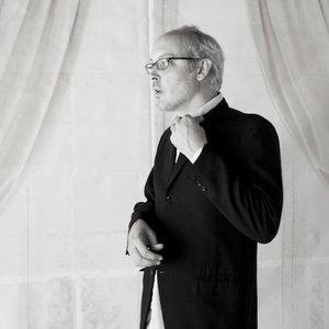 Image for 'Brian McBride'