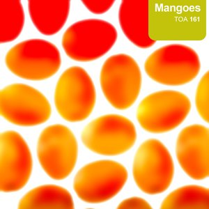 Image for 'Tree of Arts Production Music Library, Mangoes'