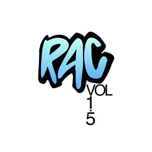 Image for 'RAC Remixes'