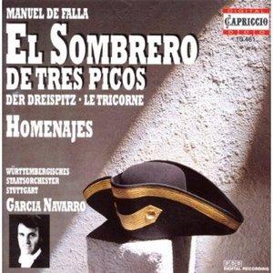 Image for 'García Navarro'