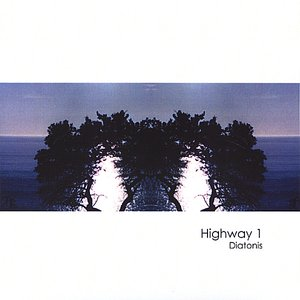 Immagine per 'Highway 1'