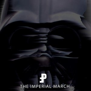 Image for 'The Imperial March (Single)'