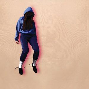 Image pour 'Anti Body (EP)'