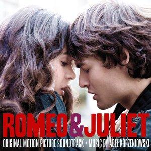 Image pour 'Romeo & Juliet'