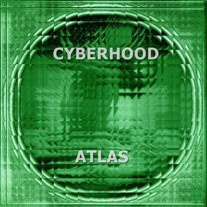 Image for 'ATLAS'