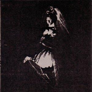 Immagine per 'Le Tambour'
