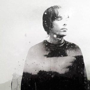 Image for 'Olivier Depardon'