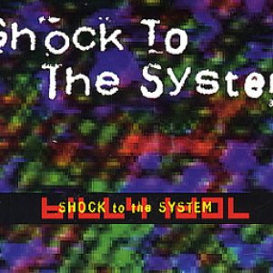 Image for 'Shock to the System'