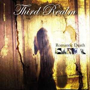 Image for 'Romantic Death'