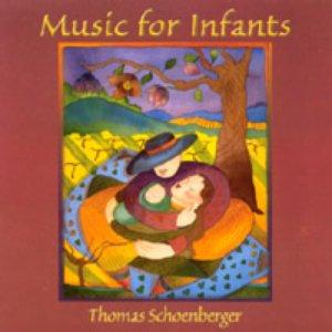 Image for 'Music for infants'