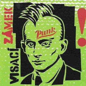 Immagine per 'Punk!'