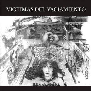 Imagen de 'Víctimas Del Vaciamiento'