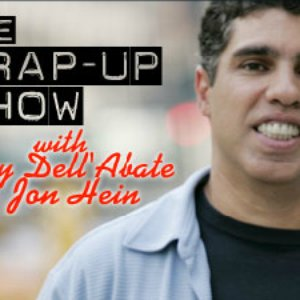 Image for 'Wrap up Show'