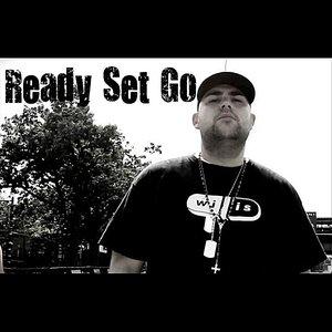 Imagen de 'Ready Set Go'