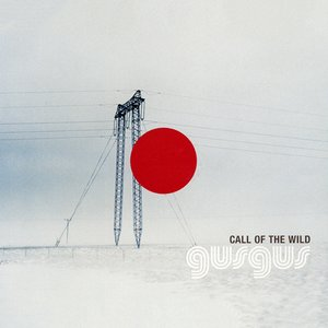 Image for 'Call Of The Wild (Sam La More's G'day Radio Edit)'