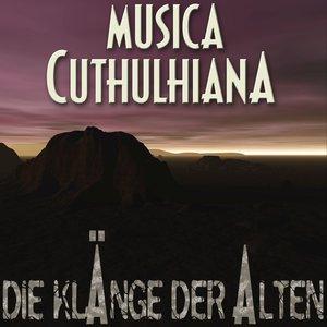 Immagine per 'Die Klänge Der Alten'