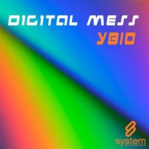 Image for 'YBIO (Original Mix)'