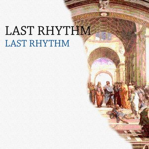 Image for 'Last Rhythm (Original Dub Mix)'