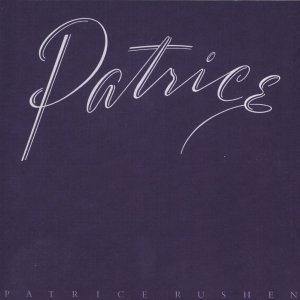 Image for 'Patrice'