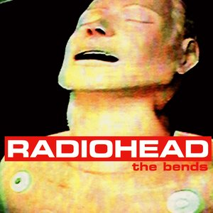 Bild für 'The Bends (Collectors Edition)'