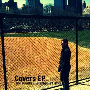 Bild för 'Covers EP'