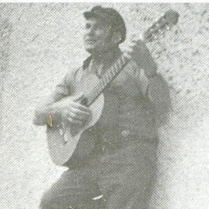 Image for 'José De Molina'