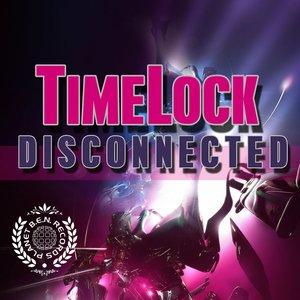 Bild für 'Disconnected'