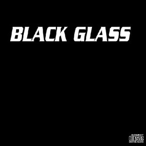Image for 'Black Glass'