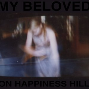 Image for 'On Happiness Hill'